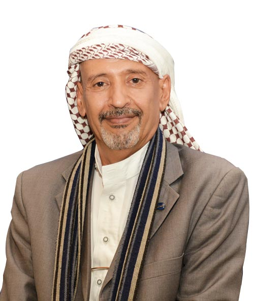 حمود محمد الصلاحي