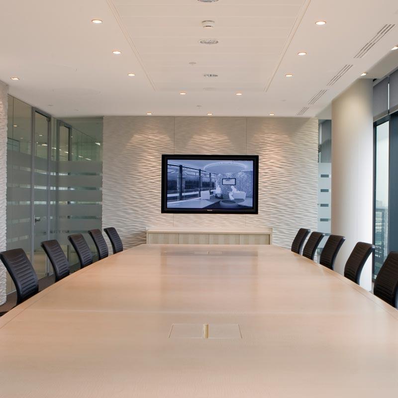 مجلس إدارة البنك
